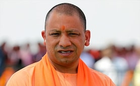 Yogi Adityanath Expands Cabinet Ahead Of UP Assembly Election