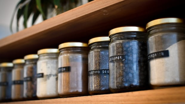 4 Spice Shaker Sets To Amp Up Your Dining Table
