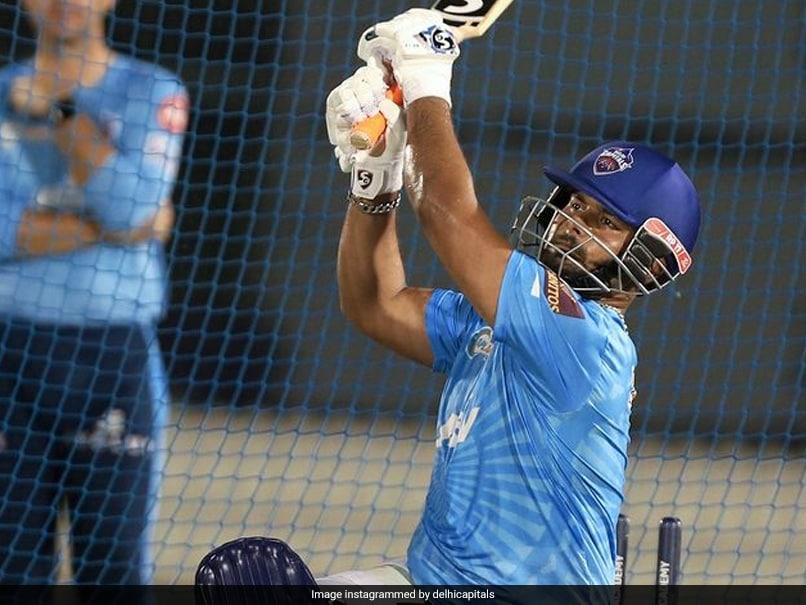 IPL 2021, DC vs SRH Preview: Delhi Capitals Eye Top Spot, SunRisers Hyderabad Fight For Survival