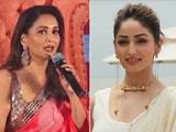 Video : Yami Gautam Promotes <i>Bhoot Police</i>, Konkona Sensharma on <i>Mumbai Diaries 27/11</i> & More