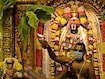 Opinion: Tirupati's Injustices To Those Who Serve It Everyday