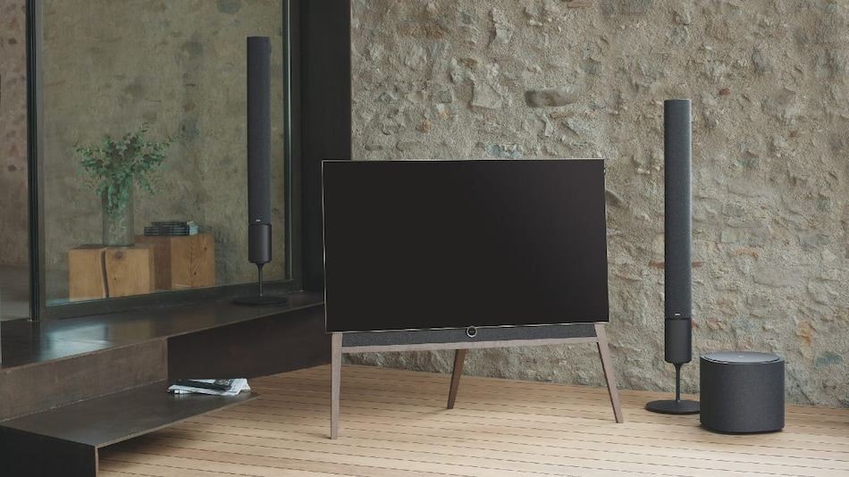 Top Picks on Home Theatre Systems Available Now
