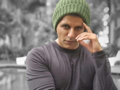 """Karanvir Bohra's Response To Being Called """"<I>Gareeb</i>"""" For Arriving At Sidharth Shukla's Home In A Ciaz"""