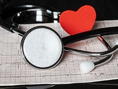 AI-Powered Tool To Predict Cardiac Risk In Indians More Accurately