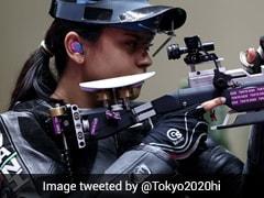 Tokyo Paralympics: Avani Lekhara Seals 2nd Podium Finish, Harvinder Singh Bags India's First Archery Medal