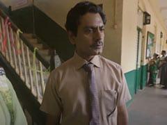 International Emmys 2021: Nawazuddin Siddiqui, Vir Das, Sushmita Sen's <i>Aarya</i> Nominated