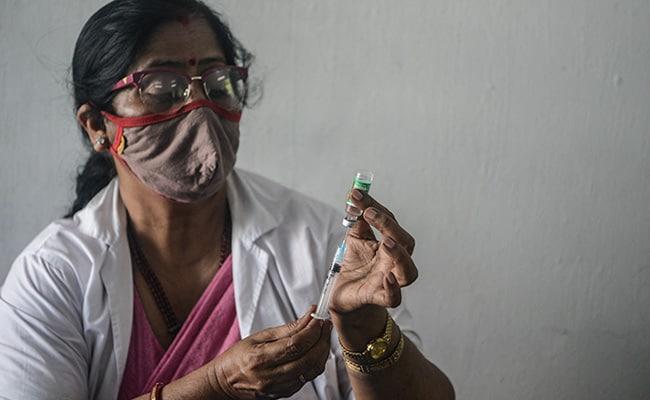 Coronavirus India Live Updates: दिल्ली में कोरोना के 41 नए केस, 24 घंटे में एक भी मौत नहीं