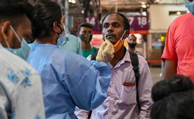 Coronavirus India LIVE Updates: No UK Quarantine For Fully Vaccinated Indians From October 11