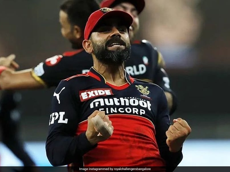 IPL 2021 Points Table Update: RCB Consolidate 3rd Spot, Harshal Patel Extends Lead In Race For Purple Cap