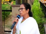Video : Day Of Reckoning For Mamata Banerjee As Bhabanipur Votes In Bypoll