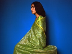 Revival Projects, Pre-Loved Couture Emerge To Boost India's Fashion Upcycle Movement