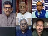 Video : सवाल इंडिया का: क्या यूपी को बस प्रचार से चमकाने में लगी है राज्य सरकार?