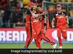 Dale Steyn Weighs In On Virat Kohli Stepping Down As RCB Captain Post IPL 2021