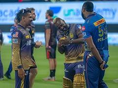 IPL 2021: Aakash Chopra Makes Big Predictions About IPL Playoffs As KKR Thrash MI