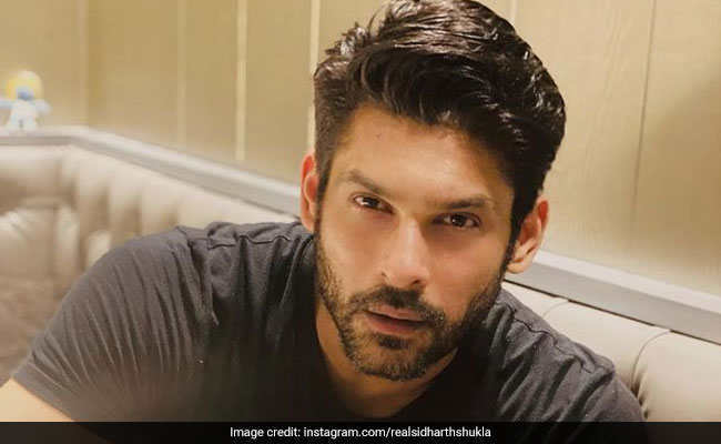 Sidharth Shukla's Family Issue Statement: 'He Resides In Our Hearts Forever'