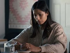 Review: Freida Pinto Is The Saving Grace In Tepid 'Intrusion'