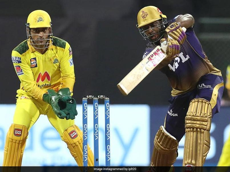 IPL 2021, CSK vs KKR, Chennai Super Kings vs Kolkata Knight Riders Preview: Two In-Form Teams To Battle It Out
