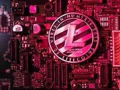 "Litecoin Foundation ""Screwed Up"", Its Creator Says of Walmart ""Fake News"""