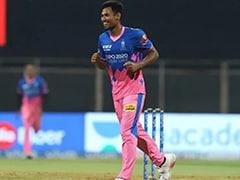 IPL 2021: Rajasthan Royals' Mustafizur Rahman Reveals His Four Key Strengths