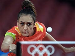 High Court Asks Centre To Conduct Inquiry Into Allegations Against Table Tennis Body By Manika Batra
