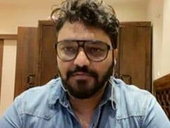 Babul Supriyo To Submit Resignation As BJP MP On October 19