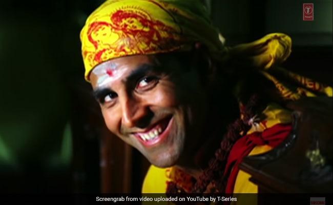 अक्षय कुमार के जन्मदिन पर, एक नज़र उनकी 10 बेहतरीन अदाओं पर