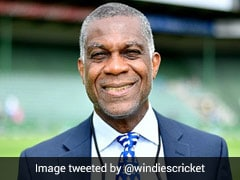 Sachin Tendulkar Leads Wishes After Michael Holding Announces Retirement From Commentary