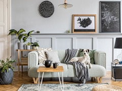 Home Decor Tips: How To Revamp Your Space With Colourful Gen-Z Aesthetics