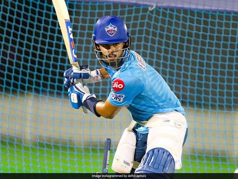 IPL 2021, DC vs SRH, DC Predicted XI: Shreyas Iyer To Return At No. 3 For Delhi Capitals In Dubai?