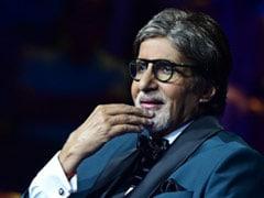 <I>Kaun Banega Crorepati 13</i>, Episode 23 Written Update: This Contestant Made Amitabh Bachchan Blush