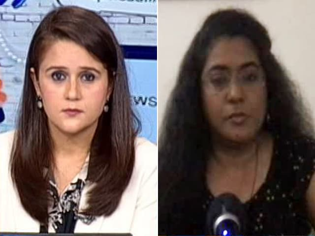 Video : Twitter Pushback Against Communal Hate