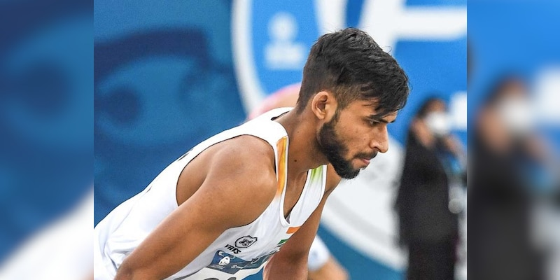 Tokyo Paralympics: India's Praveen Kumar Wins Silver In Men's High Jump T64  Final | Olympics News