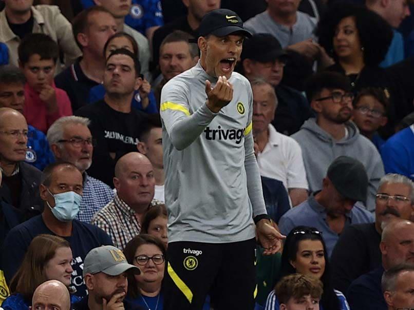 "Thomas Tuchel Tells Chelsea To Recreate ""Addictive"" Champions League Win"