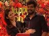 Inside Vignesh Shivan's Birthday Festivities, Hosted By Nayanthara