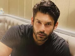 """Sidharth Shukla's Family Issue Statement: """"He Resides In Our Hearts Forever"""""""