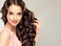 Mistakes You Need To Stop Doing To Maintain A Lustrous Mane This Humid Season