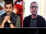 Video : Accept IT Rules Except One Element: Facebook India Head To NDTV