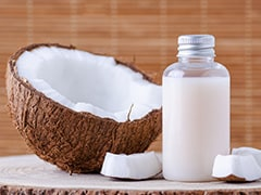 World Coconut Day 2021: 5 Best Beauty Benefits Of Coconut Milk For Soft And Healthy Skin