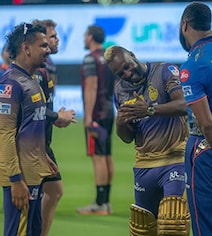 Aakash Chopra Makes Big Predictions About IPL Playoffs As KKR Thrash MI