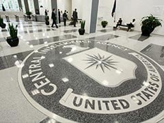 CIA Officer Reports 'Havana Syndrome' Symptoms On India Trip: Reports