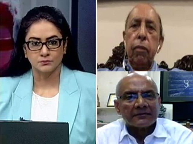 Videos : 'लचर जांच के लिए याद रहेगा दिल्ली दंगा', दिल्ली पुलिस को कोर्ट की कड़ी फटकार