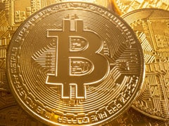Bitcoin: Tracking The Journey Of The World's Largest Cryptocurrency During Pandemic Years