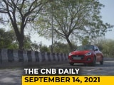 Video : Maruti Suzuki Swift Sales | Kia Sonet Sales | BMW X5 SportX Plus
