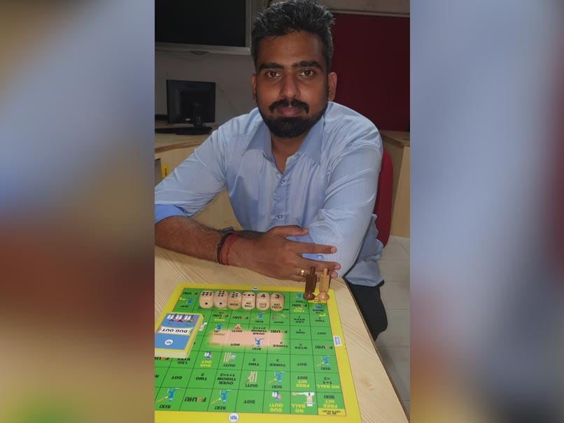 A Board Game That Adds To The Excitement Of IPL Season