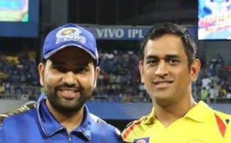 IPL 2021 Set To Resume With Chennai Super Kings vs Mumbai Indians Clash