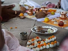 Pitru Paksha: Find Out Why People Pay Respect To Ancestors During This Period