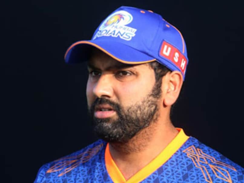 IPL 2021, SRH vs MI: Rohit Sharma Wins Toss To Keep Defending Champions In The Hunt; Here's How Mumbai Indians Can Still Qualify For Play-Offs, the vie