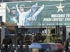 PAK vs NZ: How Pakistan Cricketers Reacted To New Zealand's Last-Minute Tour Pullout