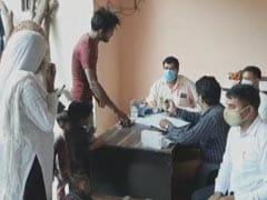 """Mystery Fever"" Kills 8 Children In 10 Days In Haryana Village"