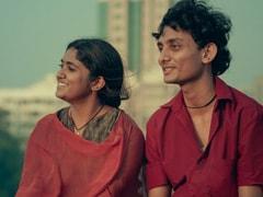 Review: 'Ankahi Kahaniya' Does Not Deserve To Go Unheard